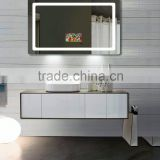 Bathroom vanity Magic Mirror Led TV