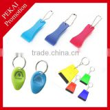 silicone window squeegee