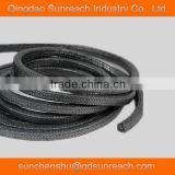Graphite PTFE Gland Packing Material