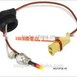 24v ceramic flame sensor webasto air heater