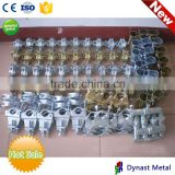 Australia Type Scaffolding Fastener Pressed Ladder Clamp Scaffold clamp Coupler