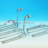 Deep fryer Heating parts