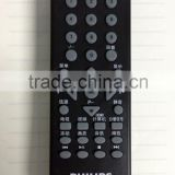 SMART LCD/LED TV remote contorl unit for PHILIPS 3120T3