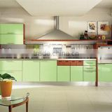 italian office kitchen furniture for small kitchen