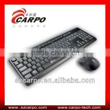 For lenovo laptop electronic keyboard and mouse french alibaba H608