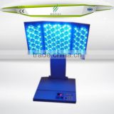 hot seliing!!!!!!!!!!!pdt collagen red light therapy for the body 3 colors pdt/led light therapy lamp for facial
