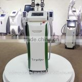 Max -15 Celsius Cryogenic lipolysis machine for weight loss treatment