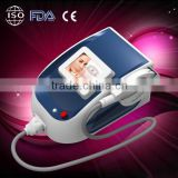 Ipl Laser Hair Removal / Xenon Ipl Lamp / Portable E-light Ipl Rf Laser Multifunction Machine Remove Tiny Wrinkle