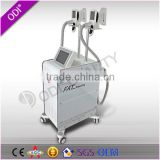 OD-C100 OEM body weight loss belly fat loss slimming equipment fat freeze machine vacuum cooling slimming machine