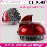 New products portable hair washing machine for hair washing