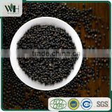 Kampot bulk black pepper 570GL with good rate