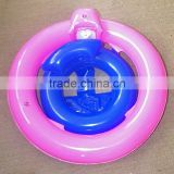 inflatable baby seat\ inflatable baby boat\ inflatable pool float\ inflatable baby float\ PVC baby seat