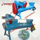 Plastic Bottle Label Removing Machine| Plastic Bottle Label and Lid Peeler Machine| Label Peeling Machine
