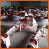 100-200kg/h cocoa beans baobab seeds oil press machine /oil mill/oil expeller/screw-type oil press