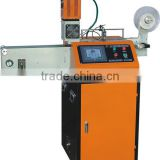 Auto Microcomputer Ultrasonic Tape-cutting Machine