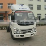 foton tractor manual mini dump truck