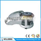 High Quality Automatic Z-CUT2 Tape Dispenser