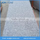 2016 Pattern Cheap Granite Grave Monument Slab