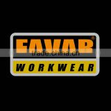 Shenzhen Favar Garment Co., Ltd.