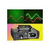 XL-12 single head BG 200mW 450nm wavelength blue laser beam light show for Pub, Bar
