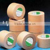 Acid and alkali resistant tape, high temperature tape 300 degree