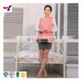anti-electromagnetic radiation maternity clothes