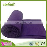 wholesale yoga sports microfiber towel
