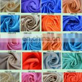 rayon linen scarf woven fabric