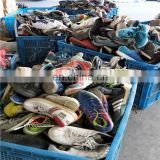 Sorted Used Shoes Second Hand Shoes and used shoes for sale