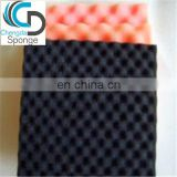 make acoustical foam products for sale