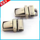 Great Quality Vintage Style Bag Lock Briefcase Latch Classics Metal Locks For Handbags