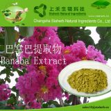Corosolic acid/Banaba extract/4547-24-4/Lower blood pressure