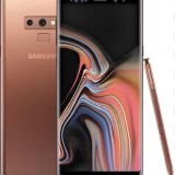 Cheap Samsung Galaxy Note 9 Dual Sim N960FD 512GB