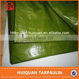 Ready-made waterproof pe tarpaulin sheet with pp rope and eyelet,pe tarpaulin use for garden cover