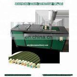 High profits for cheap pencil making machine production line