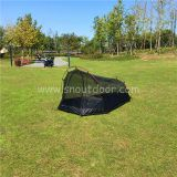 Swag Tent, Outdoor Ultralight Mosquito Net Tent, Bivvy Canopy 2 Man Tent