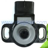 Throttle Position Sensor OEM 13420-51E50