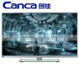 Hot Sales 26 Inch TV DLED Television /multi image/ATSC