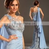 C71519A wedding dress bridal gown girls party dresses pictures of latest gowns designs