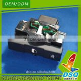 Taiwan Factory Direct Automobile Electrical Spare Parts