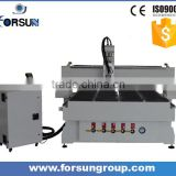 Trade Assurance high precision 3d cnc milling machine for metal /cnc router machine for wood engraving