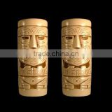 wholesale cups to sublime color changing mug hot new products for 2015                                                                         Quality Choice