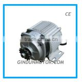 12v Brushless DC motor Geared dc motor