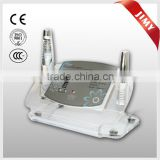 Top sale in Europe best selling professional whitening scar skin care mesotherapy no needle device F-49E