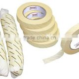 2015 pressure steam indicator tape and autoclave indicator strip