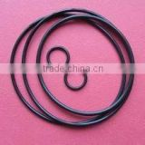 different color viton o ring,o ring removal tool, rubber o ring