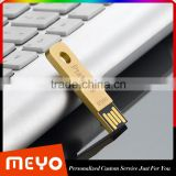 Logo Laser Engraving USB Stick, ,Metal Mini USB Flash Drive                                                                         Quality Choice                                                     Most Popular