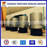 China manufacturers biomass hot air furnace and cast iron wood burning stove for sale pellet stove