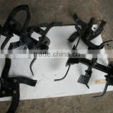 mini tiller parts diesel dry field blade