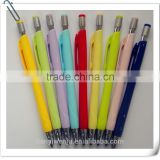Mechanical Pencil, colorful, office school supplies 2.0mm, stationery                                                                         Quality Choice
